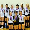 Waterdown Raiders U16 earn gold