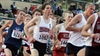Levins stars at Armory meet with tough double-Image1