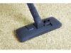Carpet care made simple