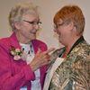 RVH auxiliary honours work of its volunteers in Barrie