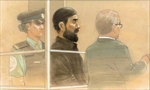 No defence called in Via terror trial-Image1