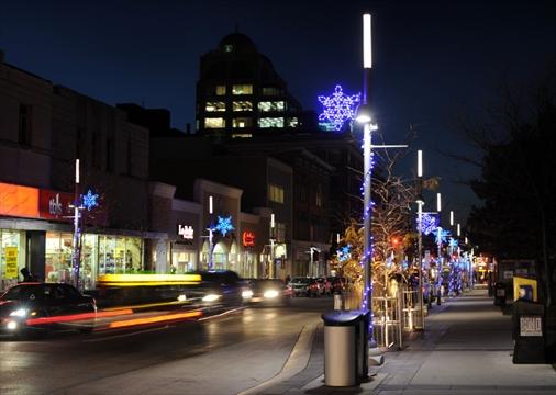 Downtown Kitchener Action Plan