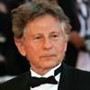 Roman Polanski pulls out of César Awards-Image1