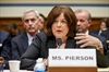 Secret Service chief quits due to security lapses-Image1