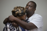 Ohio cop indicted on murder charge in traffic-stop shooting-Image1