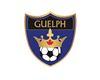 Guelph Soccer