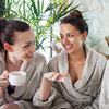 Running on empty? Recharge with a spa day