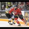 North Bay Battalion blast Oshawa Generals in OHL Eastern Conference opener