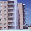 1960s apartments