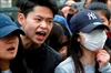 China concerned over Paris Asian community clash with police-Image4