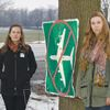 Pickering youth plea for agriculture not runways on Pickering federal lands
