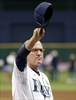 Joe Maddon exercises opt-out, won't return to Rays-Image1
