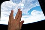 Tribute to Leonard Nimoy's Mr. Spock