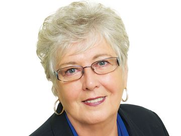 Deputy mayor candidate Ruth Hackney eyes 'theme destination' on Midland waterfront