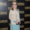 Meryl Streep refuses to wear Chanel dress to Oscars-Image1
