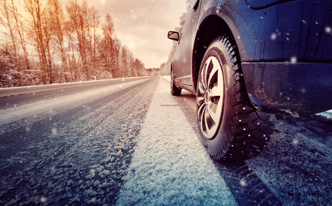 Thrifty Car Sales >> Meteorologists share strategies for avoiding winter travel hazards | StCatharinesStandard.ca