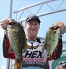 16th Annual Bassmania Classic – Preview - Related Image