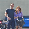 No pre-nup for Ben Affleck and Jennifer Garner-Image1