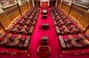 PM urged to seek top court advice on Senate vacancies-Image1