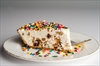 COOL WHIP PIE