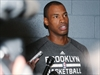 Collins, NBA's 1st openly gay player, retires-Image1