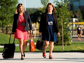 Philpott to repay $520 for airport lounge access-Image1