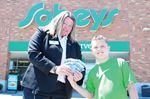 Beamsville boy blows off birthday gifts to support Fort McMurray
