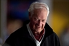 Family wants Gordie Howe interred in Saskatoon-Image1