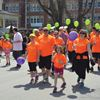 Hikers raise nearly $80,000 for McNally House