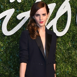 Emma Watson: Criticism has 'toughened me up'-Image1