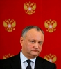 Moldova: PM insists ex-Soviet republic wants to join EU-Image3