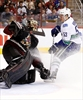 Coyotes end 10-game skid, beat Canucks 3-2 in shootout-Image1