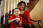 The mystery of Kawasaki disease and the quest for a cure