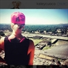 Kaley Cuoco can 'handle' anything in wake of split-Image1