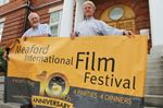After 10 years, Meaford film festival stronger than ever