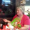 McDonald's rolls out red carpet for Everett couple's anniversary
