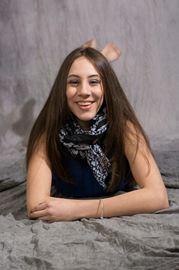Kaylee Goldman