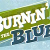 Burnin' Up The Blues