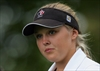 Brooke Henderson heading to LPGA Tour-Image1