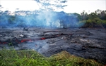 Hawaii officials warn of possible lava evacuation-Image1