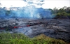Hawaii officials warn of possible lava evacuation-Image1