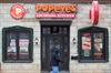 A quick look at the RBI and Popeyes chains-Image1