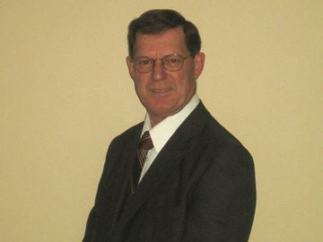 Former Everett councillor dies