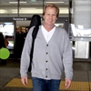 Jeff Daniels opens up on relapse-Image1