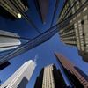 Why Canada's banks will feel the urge to merge: Olive