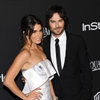 Ian Somerhalder and Nikki Reed have got married-Image1