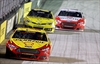 NASCAR's Kenseth behind anti-bullying kids' book-Image1