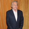 Jerry Springer to host Too Hot For TV on the WWE Network-Image1