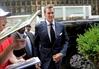 Roger Goodell upholds Tom Brady's 4-game suspension-Image1