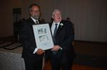 Stoney Creek Chamber Community Achievement awards